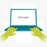 writting_test_cases_in_software_testing_with_sample-1024x538